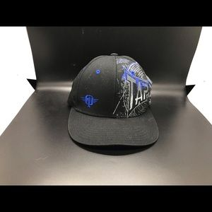 Tapout Other - TAPOUT MENS CAP